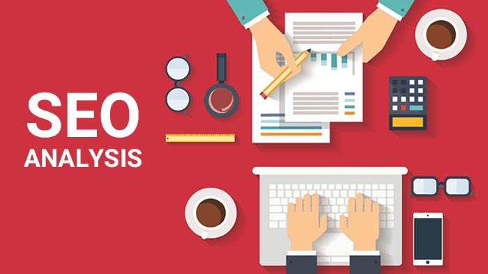 analysis seo
