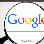 google searchengine